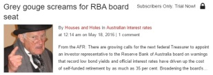160518 - RBA Board2