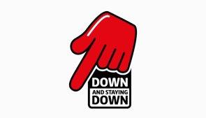 coles_down_down2_2-698x400_q85_crop_upscale