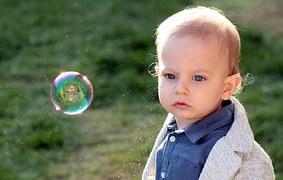 toddler-1312858__180