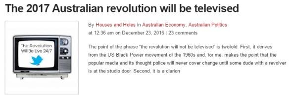 161223-revolution