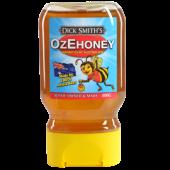 ozehoneyweb2_0.png