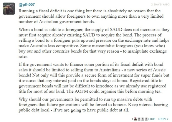 170407 - Foreign debt editorial2