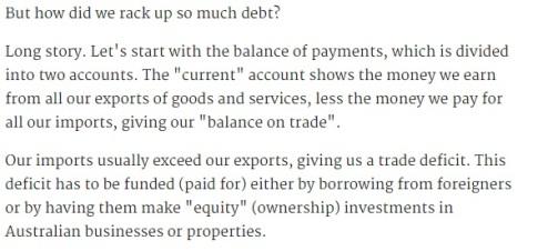 170408 - Gittins Foreign Debt6