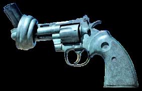 revolver-2933620_1280